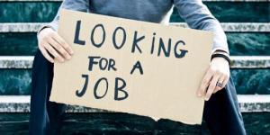 jangan-mengaku-pengangguran-saat-melamar-kerja